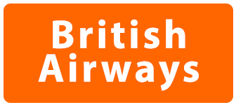 bebés british airways