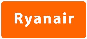 viajar en avión embarazada ryanair