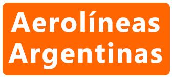 viajar en avión embarazada aerolíneas argentinas
