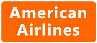 viajar en avión embarazada american airlines