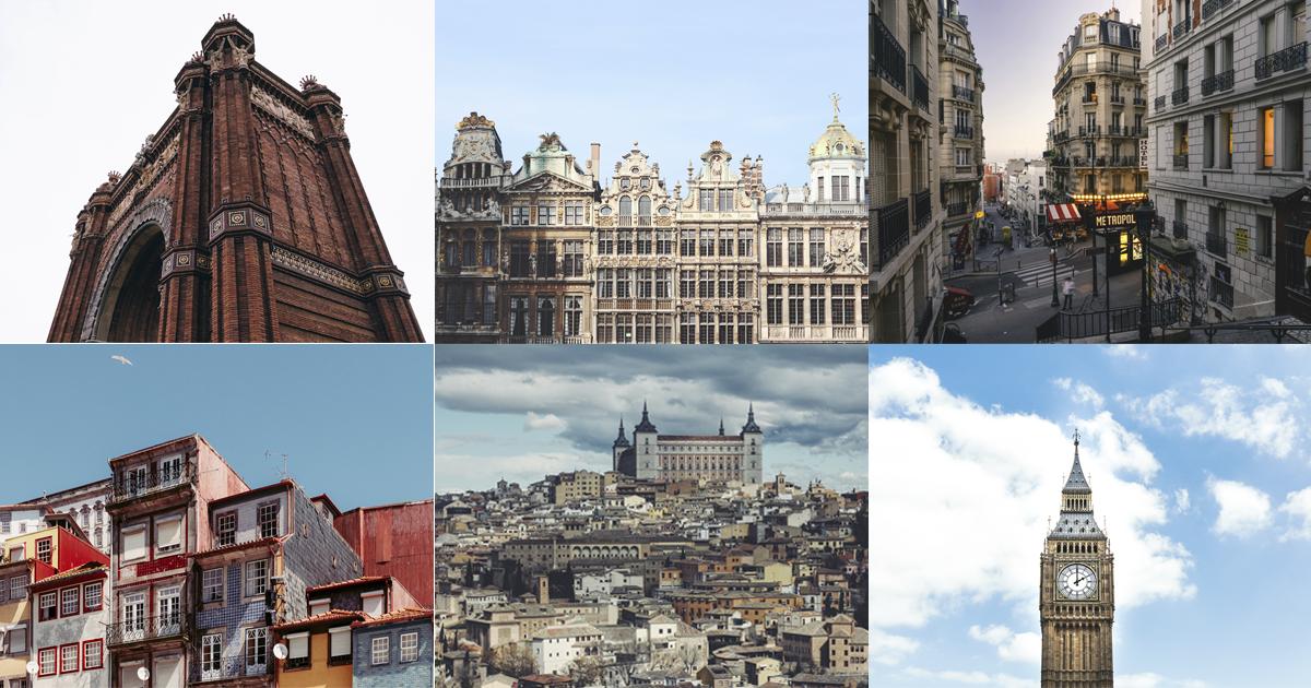 navidad-en-ciudades-europeas