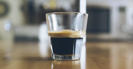 jet lag cafeína
