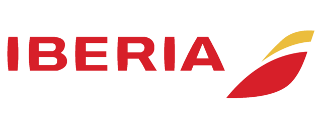 Resultado Encuesta Iberia
