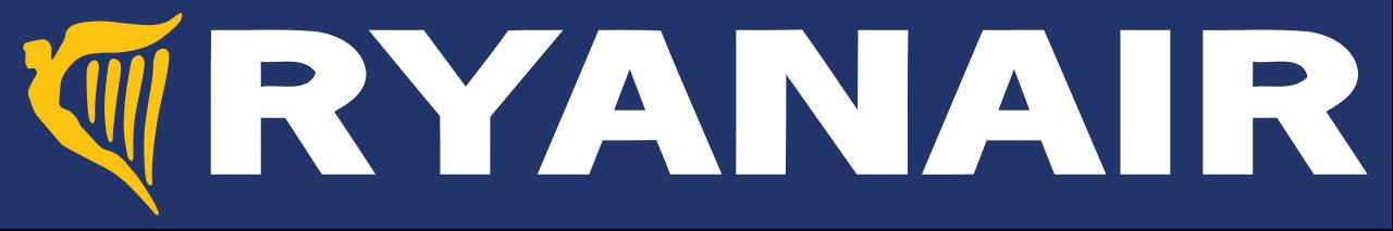 Resultado Encuesta Ryanair