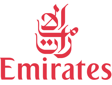 Emirates | Haters & Fans