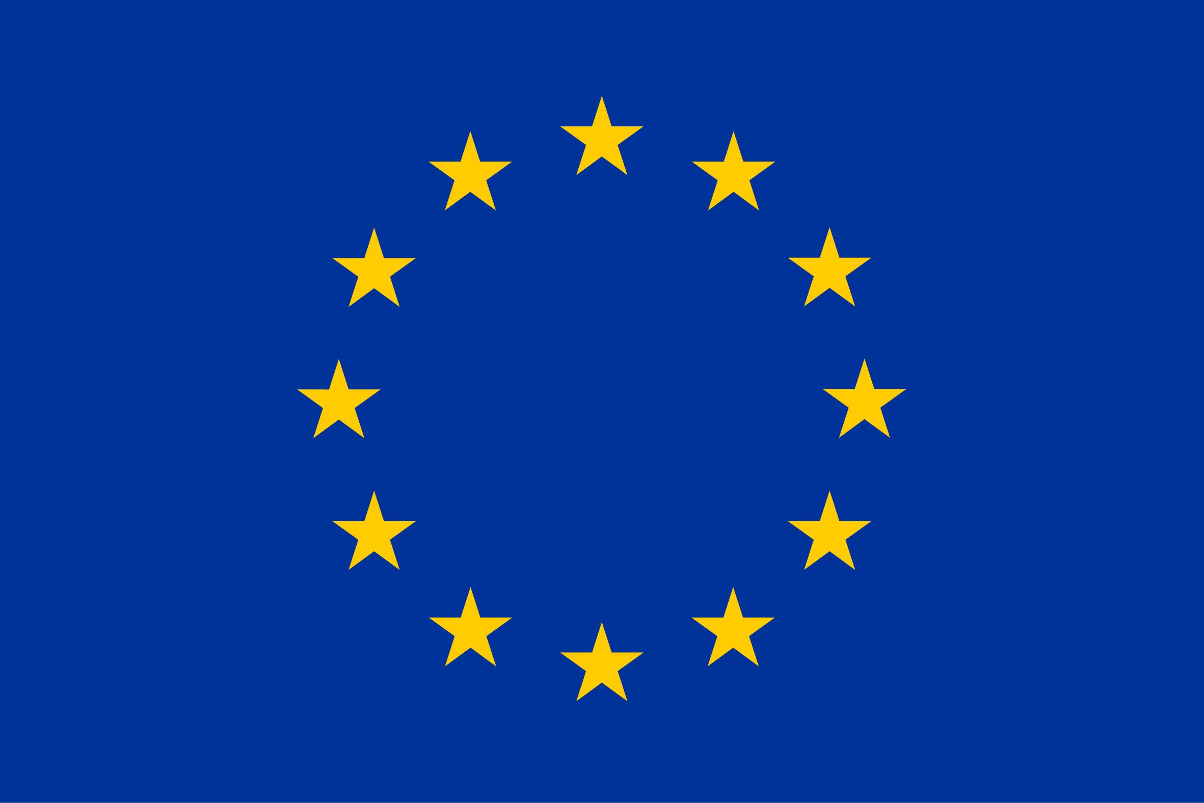 UE roaming