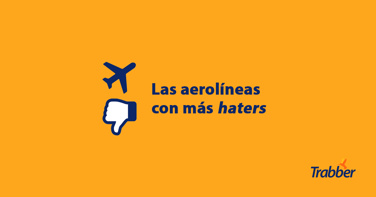 aerolineas-haters