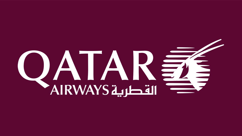 Qatar | Haters & Fans