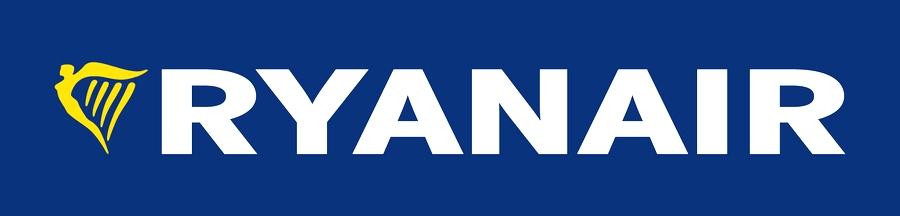 Ryanair | Haters