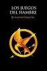 libros 7