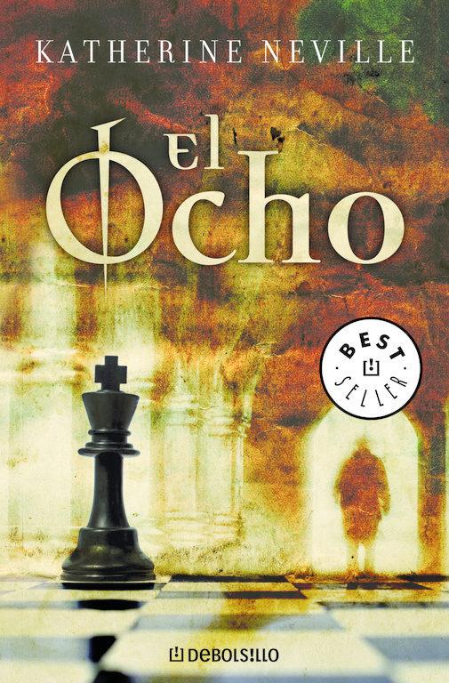 libros 9