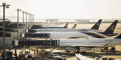 aerolíneas mejor valoradas