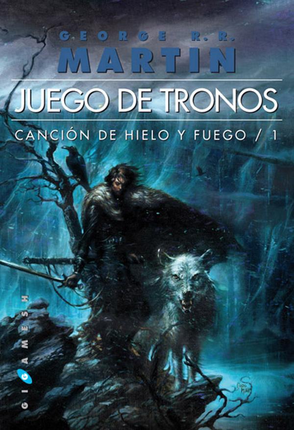 libros 8