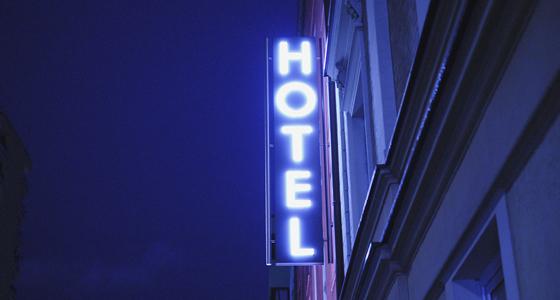 hotel boutique 2