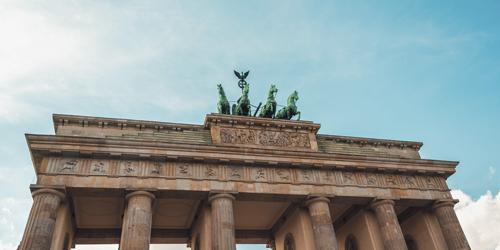 berlin gratis 3