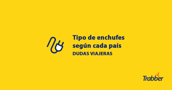 tipos-enchufes