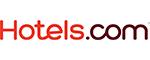 logo hotels black friday