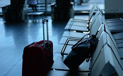 equipaje perdido 2