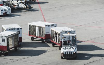 equipaje perdido 3