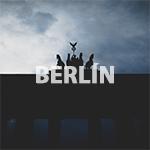 Guía sobre Berlín | Trabber