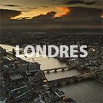 Guía sobre Londres | Trabber