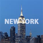 Guía sobre Nueva York | Trabber