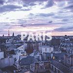 Guía sobre París | Trabber