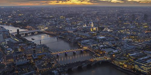 30 cosas para ver y hacer en Londres gratis