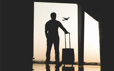 Qué hacer en caso de robo del pasaporte en el extranjero