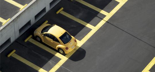 malas prácticas en el alquiler de vehículos