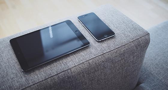 ordenador móvil o tablet 2