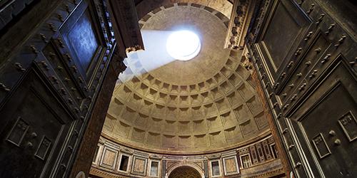 Roma Gratis 3