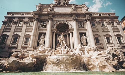 Roma Gratis 5