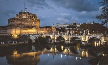 Roma Gratis 7