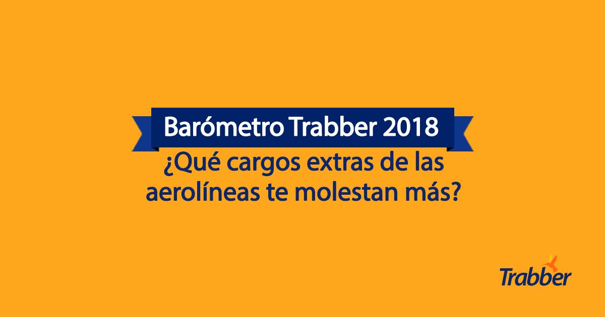 encuesta-cargos-extra-2018