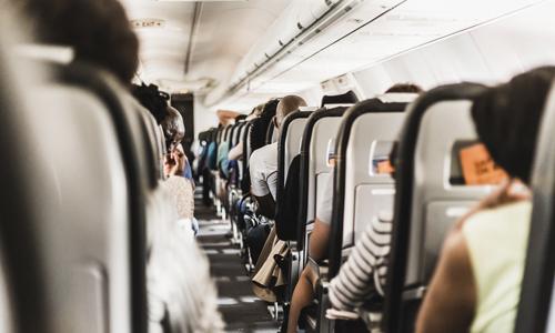 vuelos con escalas o directos 2