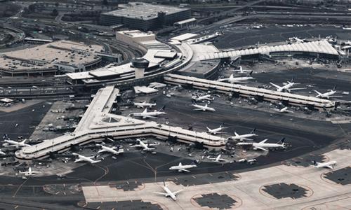 vuelos con escalas o directos 1