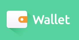 wallet logo