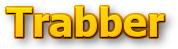 primer logo trabber