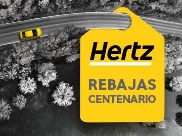 promo hertz