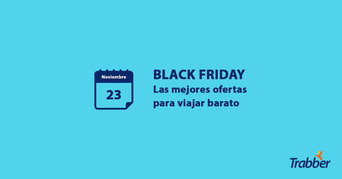 black friday ofertas 2018
