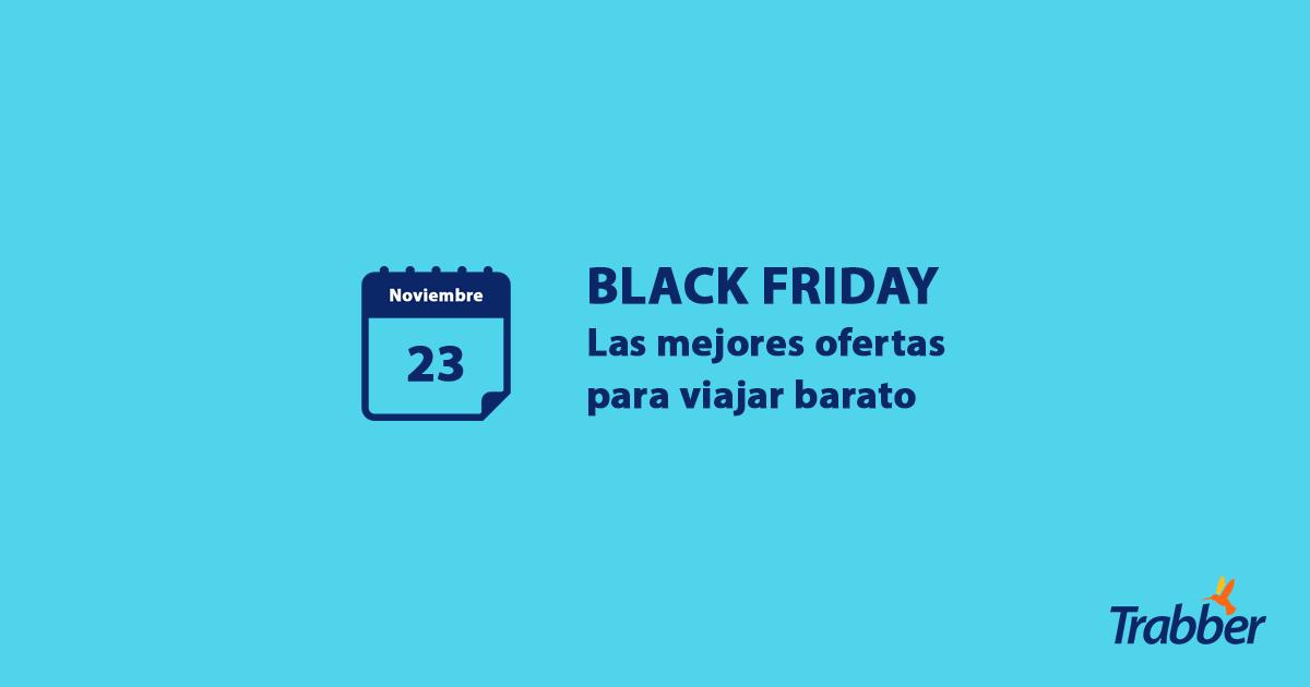 black friday ofertas 2018