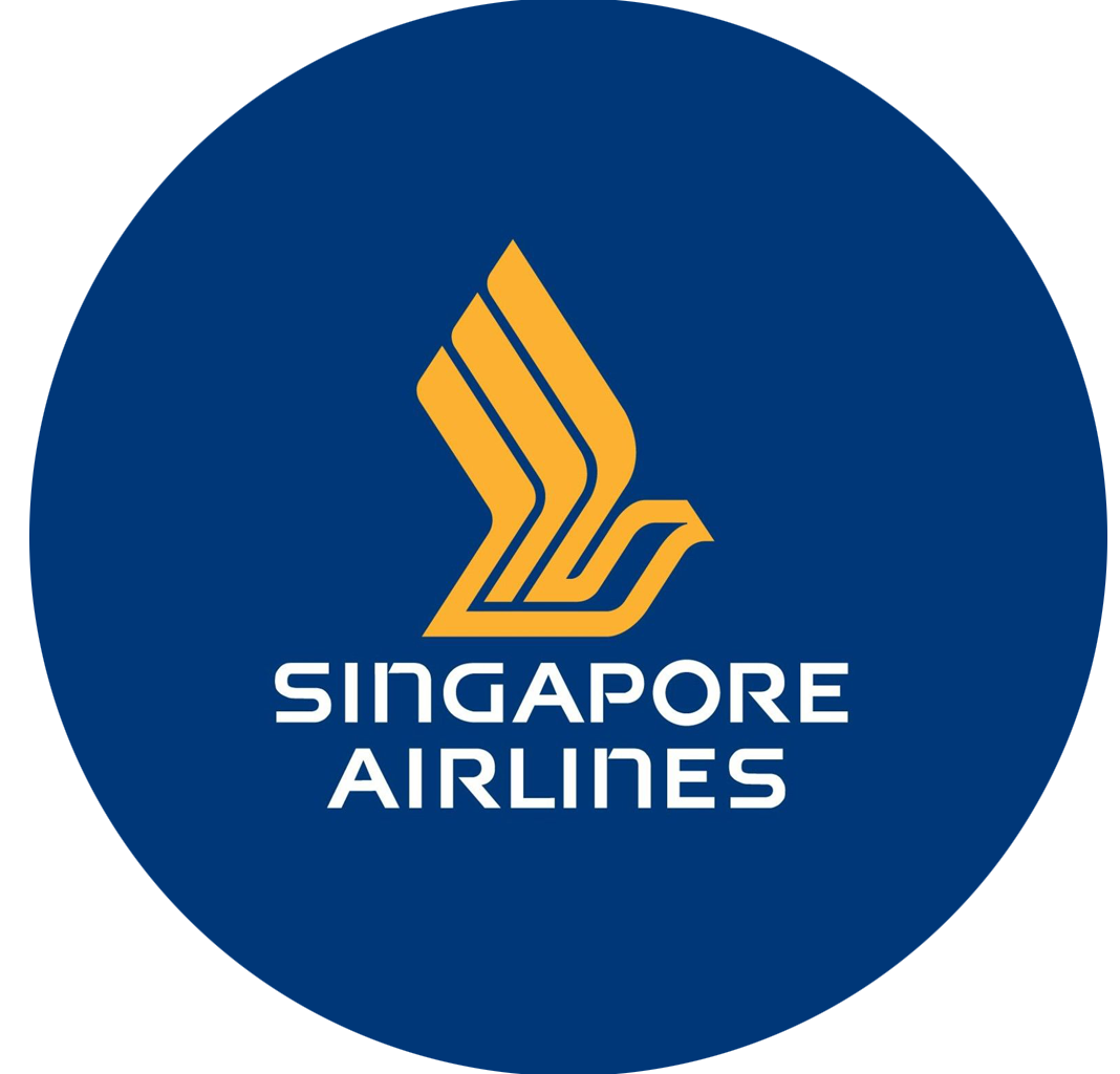 singapore airlines - aerolíneas mejor valoradas