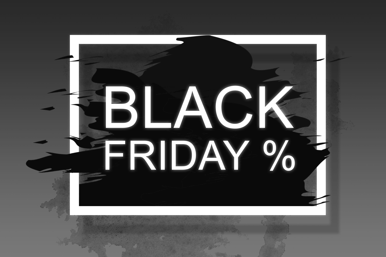 Black Friday 2019 (MAKY_OREL- Pixabay)