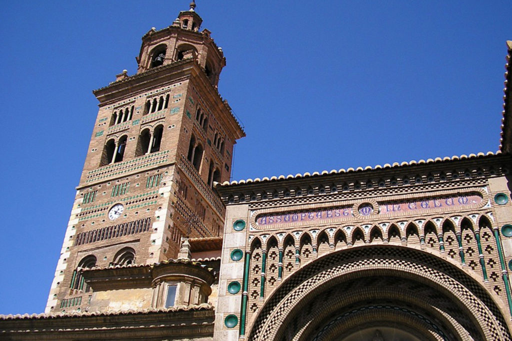 Teruel ha de ser un fijo entre los mejores destinos interiores de España