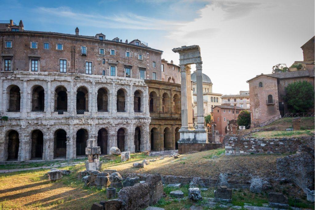 En Italia exigen un test molecular o de antígenos a los turistas españoles (Pixabay)
